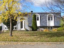 Maison à vendre à Sainte-Catherine, Montérégie, 1320, Rue  Cherrier, 12936210 - Centris