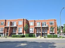 Condo for sale in Mercier/Hochelaga-Maisonneuve (Montréal), Montréal (Island), 9135, Rue  Notre-Dame Est, 19609225 - Centris