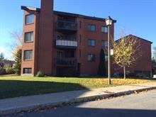 Condo for sale in Pierrefonds-Roxboro (Montréal), Montréal (Island), 9260, Avenue  Cérès, apt. A01, 23384692 - Centris
