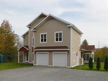 Maison à vendre à Hatley - Canton, Estrie, 4560, Chemin de Capelton, 16958392 - Centris