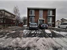 Immeuble à revenus à vendre à Sept-Îles, Côte-Nord, 290, Avenue  Franquelin, 21291901 - Centris