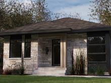 Maison à vendre à Sainte-Sophie, Laurentides, 172 - 180, Rue des Champs-Fleuris, 20665282 - Centris