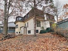 Maison à vendre à Otterburn Park, Montérégie, 16, Rue  Saint-Paul, 19579531 - Centris