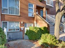 Condo à vendre à LaSalle (Montréal), Montréal (Île), 1068A, Rue  Melatti, 22037318 - Centris
