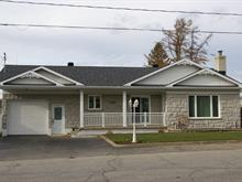 Maison à vendre à Sainte-Claire, Chaudière-Appalaches, 137, Rue de la Fabrique, 22636322 - Centris