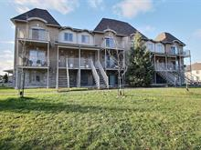 Condo for sale in Aylmer (Gatineau), Outaouais, 922, boulevard du Plateau, apt. 3, 17362817 - Centris