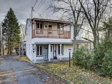 Duplex for sale in La Haute-Saint-Charles (Québec), Capitale-Nationale, 3801 - 3805, Rue  Verret, 24766620 - Centris