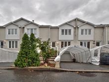 House for sale in Rivière-des-Prairies/Pointe-aux-Trembles (Montréal), Montréal (Island), 12524, Rue  D'Alembert, 28269182 - Centris