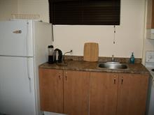 Condo / Apartment for rent in Saint-Hubert (Longueuil), Montérégie, 5335, Rue  David, 26841810 - Centris