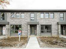 Maison de ville à vendre à Saint-Louis-de-Gonzague, Montérégie, 42, Rue de la Fabrique, 9477032 - Centris