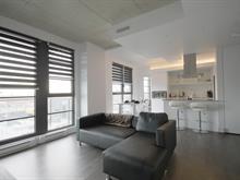 Condo / Apartment for rent in Le Sud-Ouest (Montréal), Montréal (Island), 1340, Rue  Olier, apt. 1103, 12307671 - Centris