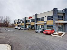 Industrial unit for rent in Pierrefonds-Roxboro (Montréal), Montréal (Island), 9237, Rue  Thimens, 16541648 - Centris