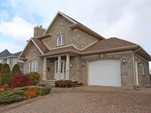 Maison à vendre à Desjardins (Lévis), Chaudière-Appalaches, 8899, Rue des Noisetiers, 25240068 - Centris