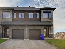 House for sale in Aylmer (Gatineau), Outaouais, 166, Rue de l'Ours-Noir, 20031420 - Centris
