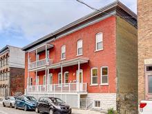 Condo for sale in La Cité-Limoilou (Québec), Capitale-Nationale, 28, Rue  Crémazie Ouest, 21162984 - Centris
