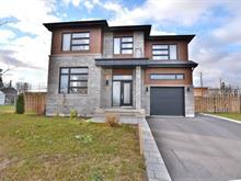 House for sale in Saint-Jérôme, Laurentides, 137, Rue  Denis, 25861862 - Centris