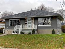 House for sale in Les Rivières (Québec), Capitale-Nationale, 2095, Rue  Lemieux, 11104131 - Centris