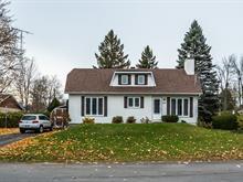 House for sale in Lavaltrie, Lanaudière, 1491, Rue  Claude, 24974355 - Centris