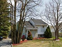 Maison à vendre à Saint-Eustache, Laurentides, 885, Rue  Prud'Homme, 27646620 - Centris