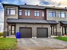 House for sale in Aylmer (Gatineau), Outaouais, 189, Rue de l'Ours-Noir, 26924589 - Centris