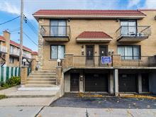 4plex for sale in Ahuntsic-Cartierville (Montréal), Montréal (Island), 2441 - 2453, Rue  Alice-Nolin, 14991886 - Centris
