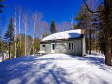 House for sale in Gore, Laurentides, 17, Rue du Lac-Ray Nord, 21030061 - Centris