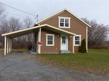 House for sale in Témiscouata-sur-le-Lac, Bas-Saint-Laurent, 662, Rue  Commerciale Nord, 24462187 - Centris