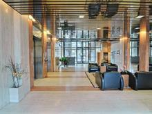 Condo for sale in Côte-des-Neiges/Notre-Dame-de-Grâce (Montréal), Montréal (Island), 6950, Chemin de la Côte-Saint-Luc, apt. 1108, 20652033 - Centris