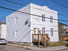Duplex for sale in Beauport (Québec), Capitale-Nationale, 2655 - 2665, Rue  Évangéline, 10973188 - Centris