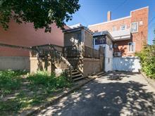 Condo / Apartment for rent in Rosemont/La Petite-Patrie (Montréal), Montréal (Island), 2684, boulevard  Rosemont, 9934058 - Centris