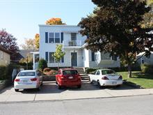 Triplex à vendre à Sainte-Foy/Sillery/Cap-Rouge (Québec), Capitale-Nationale, 804 - 806, Rue  Rochette, 26742888 - Centris