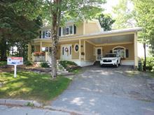 Maison à vendre à Jacques-Cartier (Sherbrooke), Estrie, 1825, Rue d'Anjou, 11305958 - Centris
