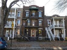 Triplex for sale in Rosemont/La Petite-Patrie (Montréal), Montréal (Island), 6882 - 6886, Rue  De Normanville, 19671622 - Centris
