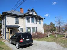 Duplex for sale in Jacques-Cartier (Sherbrooke), Estrie, 351, Rue de London, 26676832 - Centris