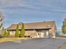 Maison à vendre à Saint-Jean-sur-Richelieu, Montérégie, 658, 3e Rang, 23179409 - Centris
