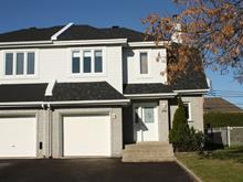 House for sale in Pierrefonds-Roxboro (Montréal), Montréal (Island), 18705, Rue  Meloche, 23708360 - Centris