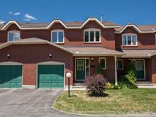 Townhouse for sale in Hull (Gatineau), Outaouais, 177, boulevard de la Cité-des-Jeunes, 11660506 - Centris