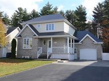Maison à vendre à Mirabel, Laurentides, 13070, Rue  Louis-Joseph-Papineau, 23742679 - Centris