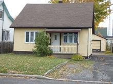 Maison à vendre à Beauharnois, Montérégie, 104, Rue  Bissonnette, 20583748 - Centris