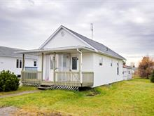 Maison à vendre à Barraute, Abitibi-Témiscamingue, 481, 5e Avenue, 23180577 - Centris