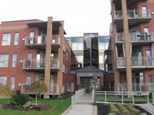 Condo for sale in Vimont (Laval), Laval, 1760, Rue  Notre-Dame-de-Fatima, apt. 101, 15660701 - Centris