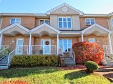 House for sale in Vimont (Laval), Laval, 943, Rue de Lausanne, 16584493 - Centris