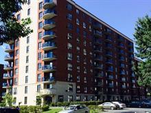 Condo / Apartment for rent in Saint-Laurent (Montréal), Montréal (Island), 385, boulevard  Deguire, apt. 504, 9629435 - Centris