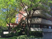 Condo for sale in Côte-Saint-Luc, Montréal (Island), 6875, Chemin  Norwalk, apt. 702, 18649175 - Centris