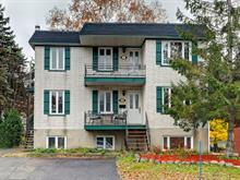 Triplex for sale in Sainte-Foy/Sillery/Cap-Rouge (Québec), Capitale-Nationale, 768 - 772, Avenue du Chanoine-Scott, 20128368 - Centris