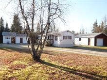 Mobile home for sale in Saint-Raymond, Capitale-Nationale, 150, Rue  Daigle, 22054078 - Centris
