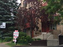 Condo / Appartement à louer à Rosemont/La Petite-Patrie (Montréal), Montréal (Île), 5022, Rue  Dickson, 15710774 - Centris