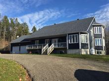 House for sale in Mont-Laurier, Laurentides, 3788, Chemin du Lac-Nadeau, 21619319 - Centris