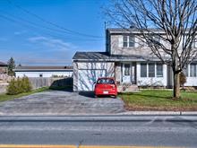 Maison à vendre à Gatineau (Gatineau), Outaouais, 789A, boulevard  Saint-René Est, 12281367 - Centris
