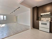 Condo / Appartement à louer à Saint-Lambert, Montérégie, 231, Rue  Riverside, app. 207, 26903464 - Centris